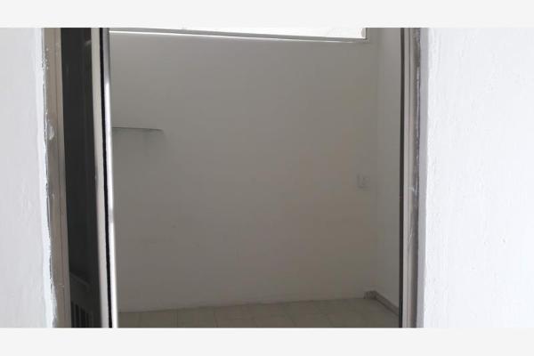 Foto de local en renta en malecón de la caleta , caleta, carmen, campeche, 5821042 No. 08