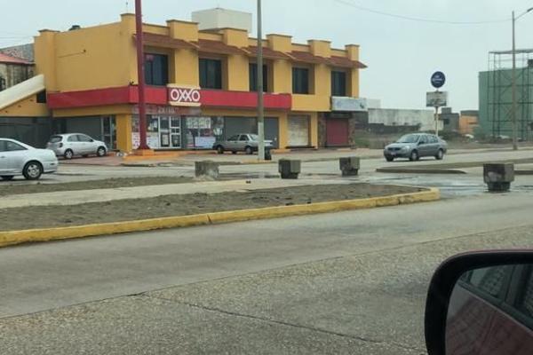 Foto de local en renta en malecón. , puerto méxico, coatzacoalcos, veracruz de ignacio de la llave, 0 No. 01