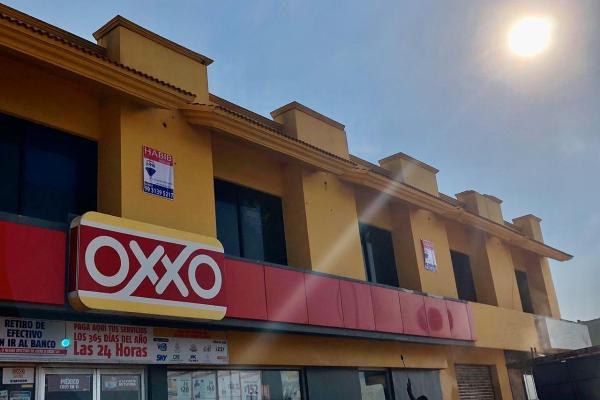 Foto de local en renta en malecón. , puerto méxico, coatzacoalcos, veracruz de ignacio de la llave, 0 No. 02