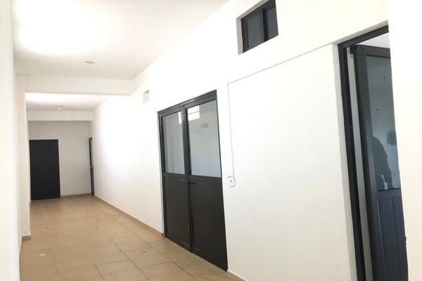 Foto de oficina en renta en malecón. , puerto méxico, coatzacoalcos, veracruz de ignacio de la llave, 0 No. 01