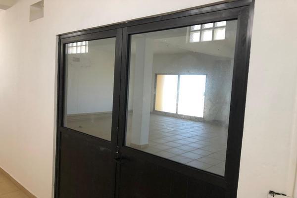 Foto de oficina en renta en malecón. , puerto méxico, coatzacoalcos, veracruz de ignacio de la llave, 0 No. 04