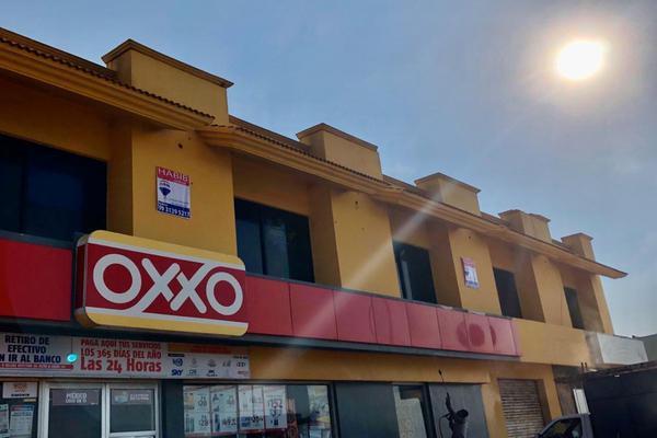 Foto de oficina en renta en malecón. , puerto méxico, coatzacoalcos, veracruz de ignacio de la llave, 0 No. 05