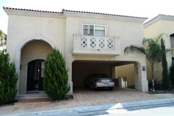 Casa en los angeles en renta id 2176868 for Renta de casas en monterrey