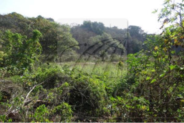 Foto de terreno habitacional en venta en  , malinalco, malinalco, méxico, 2664530 No. 01