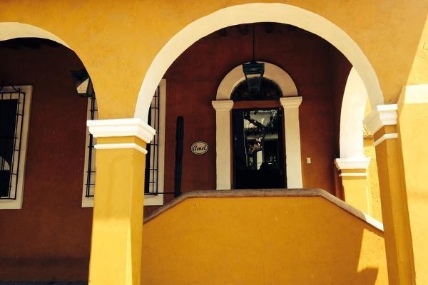 Foto de casa en venta en calle del tanque , malinalco, malinalco, méxico, 2735663 No. 01