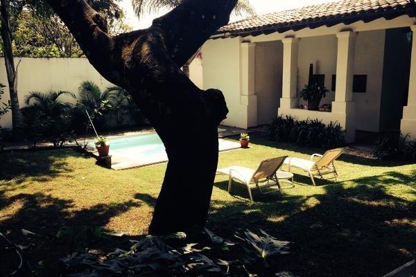 Foto de casa en venta en calle del tanque , malinalco, malinalco, méxico, 2735663 No. 06