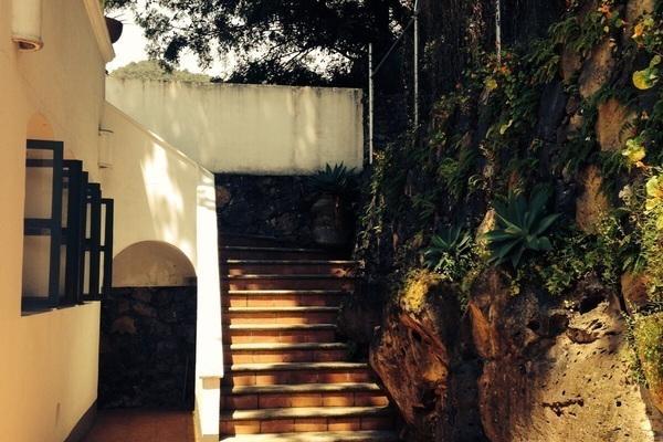 Foto de casa en venta en calle del tanque , malinalco, malinalco, méxico, 2735663 No. 08