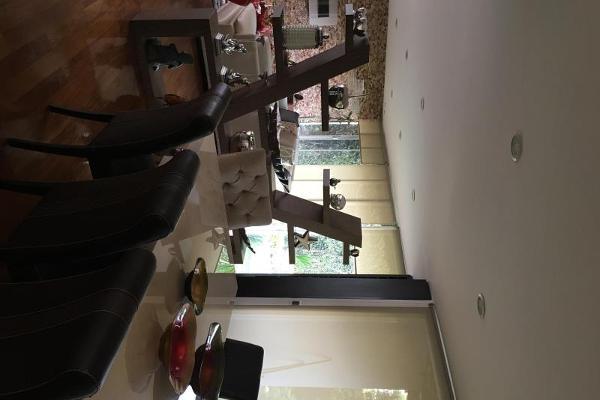 Foto de casa en venta en malinche 1, colinas del bosque, tlalpan, df / cdmx, 8029196 No. 07