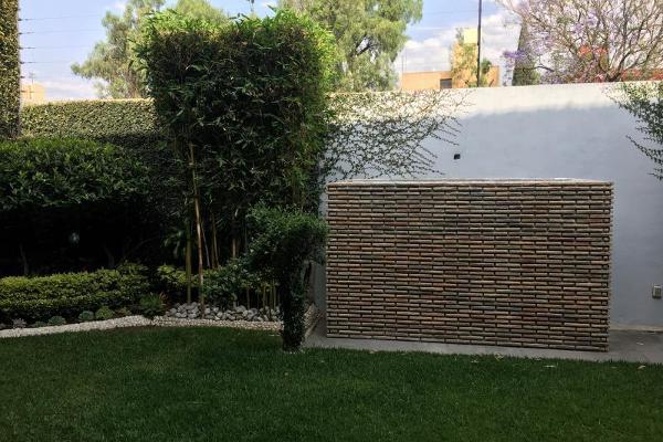 Foto de casa en venta en malinche 1, colinas del bosque, tlalpan, df / cdmx, 8029196 No. 09