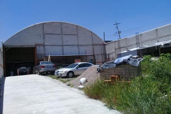 Foto de bodega en venta en malintzi 1, san francisco totimehuacan, puebla, puebla, 5439724 No. 03