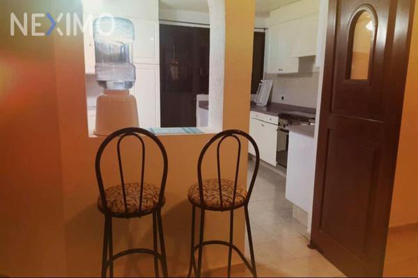 Foto de casa en renta en mallorca 55, supermanzana 18, benito juárez, quintana roo, 20588180 No. 04