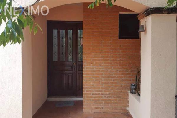 Foto de casa en renta en mallorca 55, supermanzana 18, benito juárez, quintana roo, 20588180 No. 09