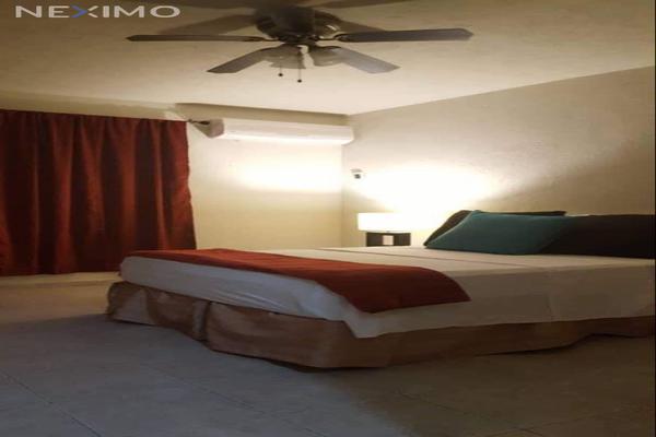 Foto de casa en renta en mallorca 55, supermanzana 18, benito juárez, quintana roo, 20588180 No. 10