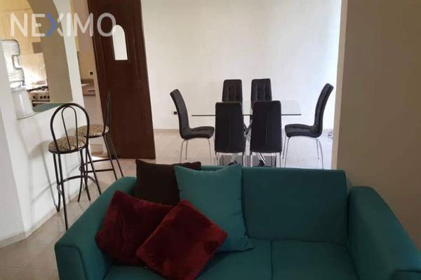 Foto de casa en renta en mallorca 55, supermanzana 18, benito juárez, quintana roo, 20588180 No. 11