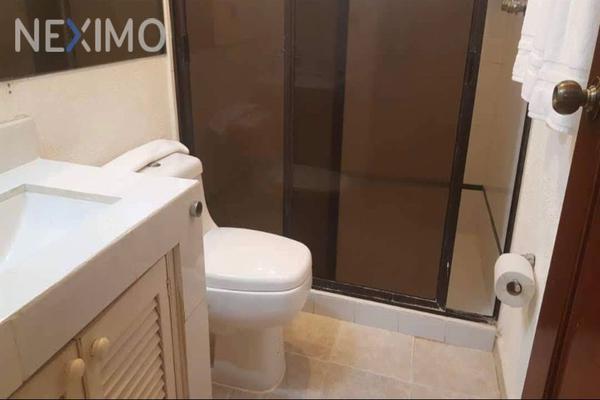 Foto de casa en renta en mallorca 55, supermanzana 18, benito juárez, quintana roo, 20588180 No. 12