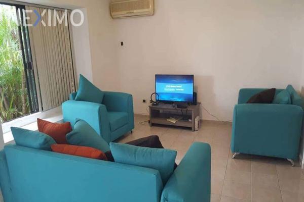 Foto de casa en renta en mallorca 55, supermanzana 18, benito juárez, quintana roo, 20588180 No. 13