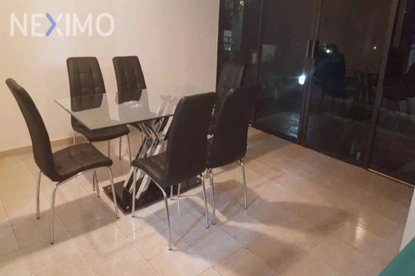 Foto de casa en renta en mallorca 55, supermanzana 18, benito juárez, quintana roo, 20588180 No. 14