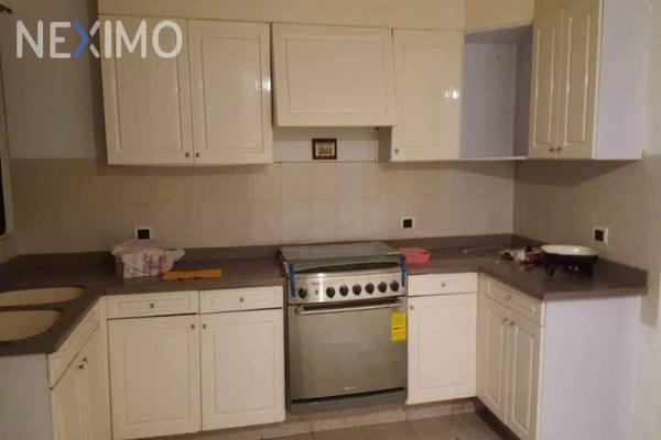Foto de casa en renta en mallorca 55, supermanzana 18, benito juárez, quintana roo, 20588180 No. 15