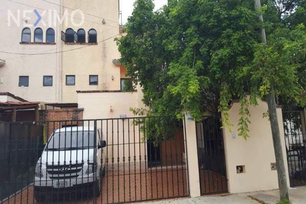 Foto de casa en renta en mallorca 55, supermanzana 18, benito juárez, quintana roo, 20588180 No. 16