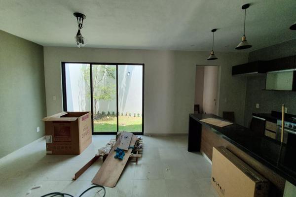Foto de casa en venta en mallorca ###, nueva galicia residencial, tlajomulco de zúñiga, jalisco, 8869645 No. 03