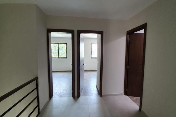 Foto de casa en venta en mallorca ###, nueva galicia residencial, tlajomulco de zúñiga, jalisco, 8869645 No. 05