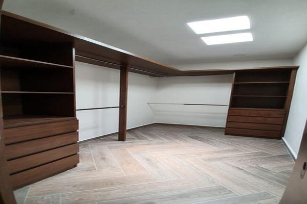 Foto de casa en venta en mallorca ###, nueva galicia residencial, tlajomulco de zúñiga, jalisco, 8869645 No. 08