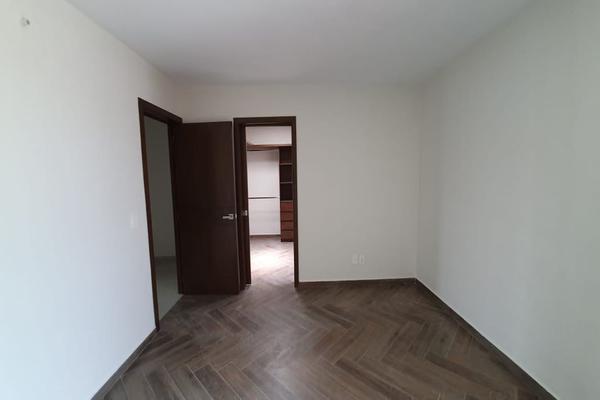 Foto de casa en venta en mallorca ###, nueva galicia residencial, tlajomulco de zúñiga, jalisco, 8869645 No. 09