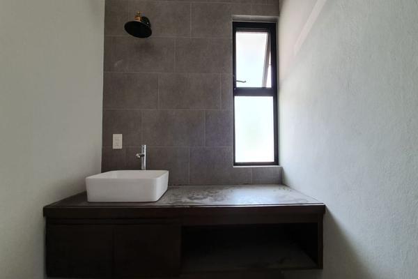 Foto de casa en venta en mallorca ###, nueva galicia residencial, tlajomulco de zúñiga, jalisco, 8869645 No. 10