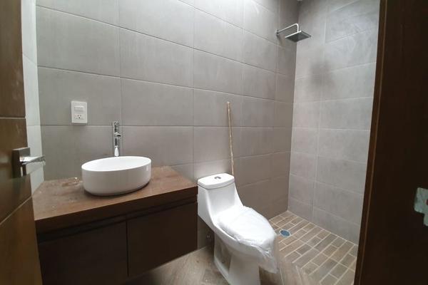 Foto de casa en venta en mallorca ###, nueva galicia residencial, tlajomulco de zúñiga, jalisco, 8869645 No. 12