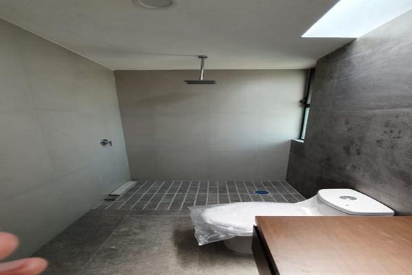 Foto de casa en venta en mallorca ###, nueva galicia residencial, tlajomulco de zúñiga, jalisco, 8869645 No. 13