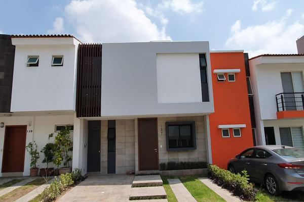 Foto de casa en venta en mallorca ###, nueva galicia residencial, tlajomulco de zúñiga, jalisco, 8869645 No. 15