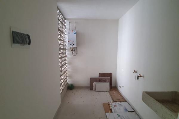 Foto de casa en venta en mallorca ###, nueva galicia residencial, tlajomulco de zúñiga, jalisco, 8869645 No. 16