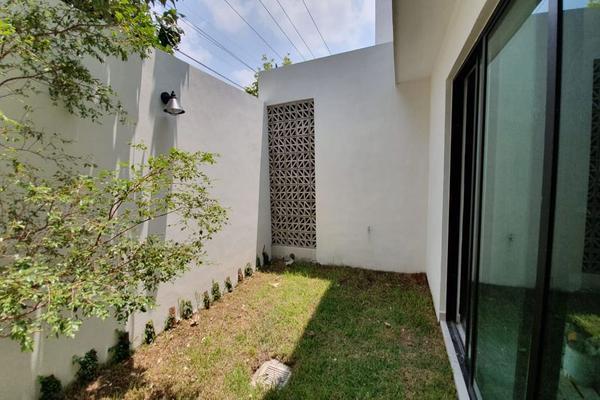 Foto de casa en venta en mallorca ###, nueva galicia residencial, tlajomulco de zúñiga, jalisco, 8869645 No. 17