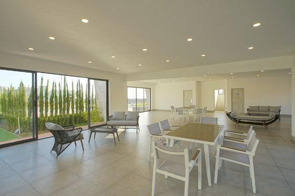 Foto de terreno habitacional en venta en mallorca residence , vistas del cimatario, querétaro, querétaro, 14023176 No. 03