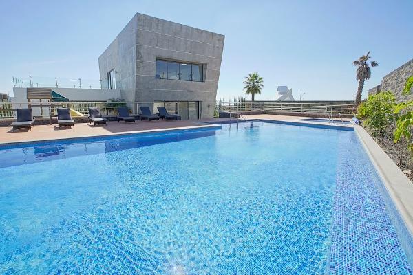 Foto de terreno habitacional en venta en mallorca residence , vistas del cimatario, querétaro, querétaro, 14023176 No. 04