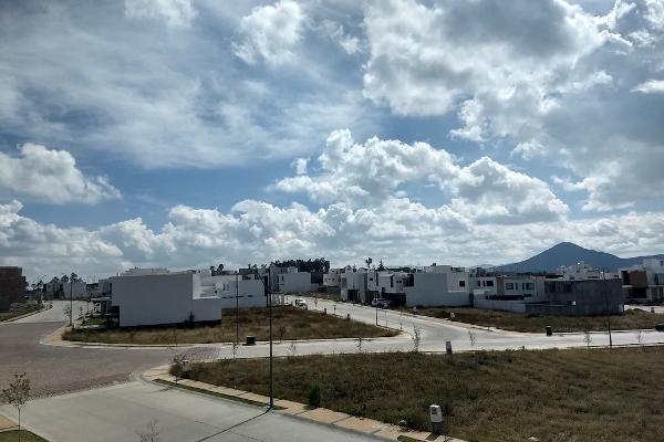 Foto de terreno habitacional en venta en mallorca residence , vistas del cimatario, querétaro, querétaro, 14023176 No. 11