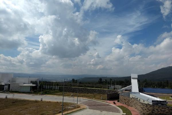 Foto de terreno habitacional en venta en mallorca residence , vistas del cimatario, querétaro, querétaro, 14023176 No. 12