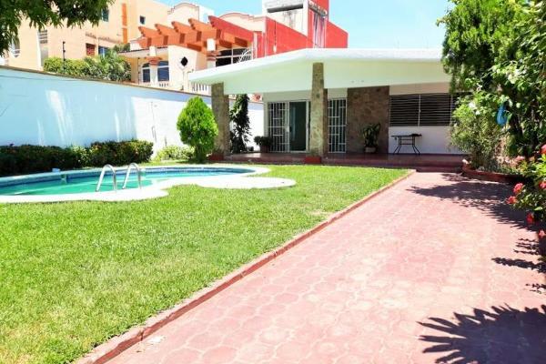 Foto de casa en venta en malpica 2343, costa azul, acapulco de juárez, guerrero, 5694957 No. 02