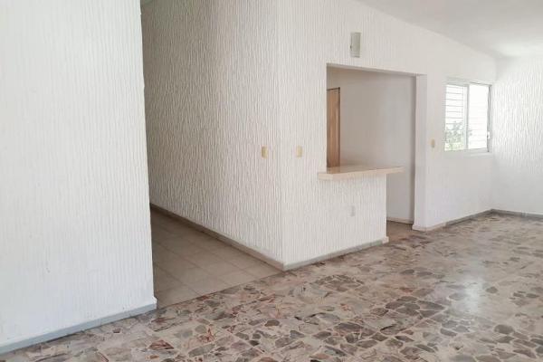 Foto de casa en venta en malpica 2343, costa azul, acapulco de juárez, guerrero, 5694957 No. 05