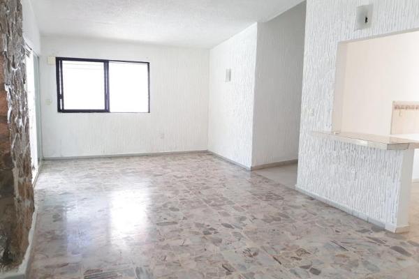 Foto de casa en venta en malpica 2343, costa azul, acapulco de juárez, guerrero, 5694957 No. 08
