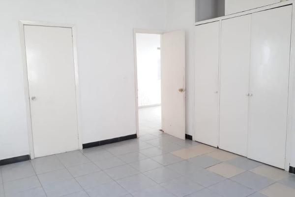 Foto de casa en venta en malpica 2343, costa azul, acapulco de juárez, guerrero, 5694957 No. 10