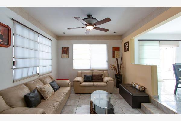 Foto de casa en venta en malta 124, cumbres mediterranio 2 sector, monterrey, nuevo león, 19796047 No. 05