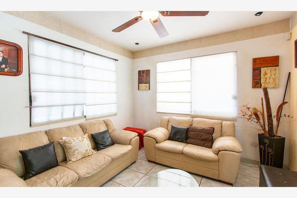 Foto de casa en venta en malta 124, cumbres mediterranio 2 sector, monterrey, nuevo león, 19796047 No. 06