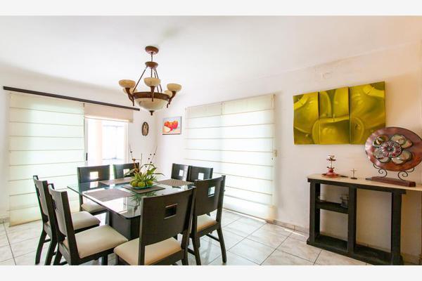 Foto de casa en venta en malta 124, cumbres mediterranio 2 sector, monterrey, nuevo león, 19796047 No. 08