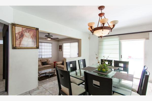Foto de casa en venta en malta 124, cumbres mediterranio 2 sector, monterrey, nuevo león, 19796047 No. 09