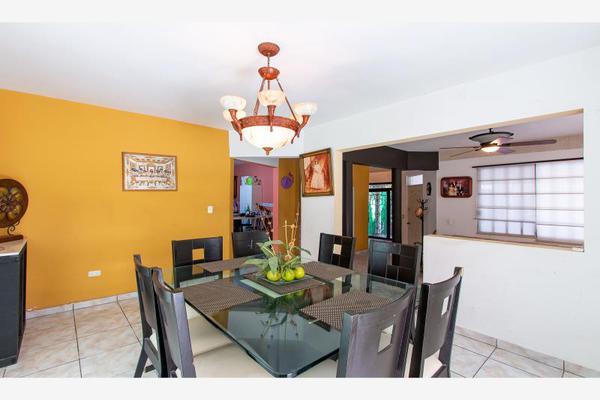 Foto de casa en venta en malta 124, cumbres mediterranio 2 sector, monterrey, nuevo león, 19796047 No. 10
