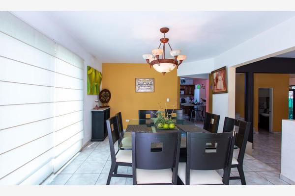 Foto de casa en venta en malta 124, cumbres mediterranio 2 sector, monterrey, nuevo león, 19796047 No. 16