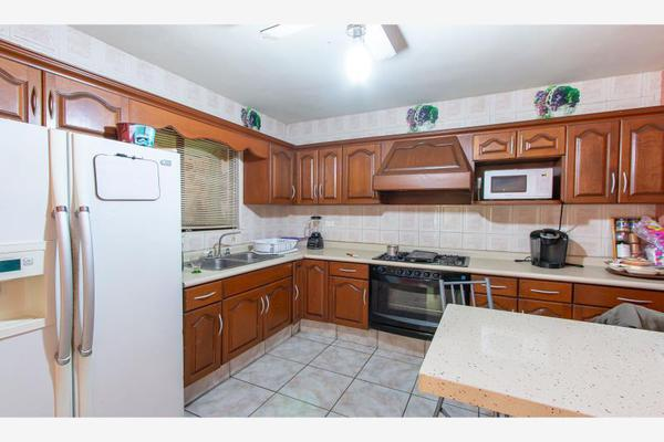 Foto de casa en venta en malta 124, cumbres mediterranio 2 sector, monterrey, nuevo león, 19796047 No. 17