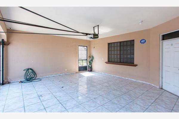Foto de casa en venta en malta 124, cumbres mediterranio 2 sector, monterrey, nuevo león, 19796047 No. 21
