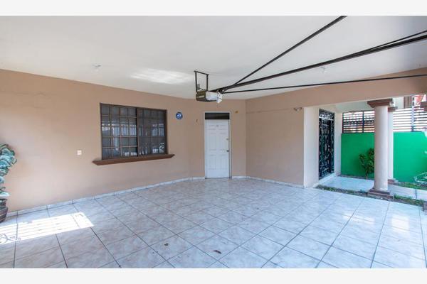 Foto de casa en venta en malta 124, cumbres mediterranio 2 sector, monterrey, nuevo león, 19796047 No. 22